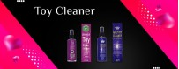 Sex Toys In Benaulim | Toy Cleaner
