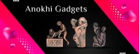 Anokhi Sex Gadgets | Buy Adult Products And Toys In Huntsville