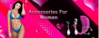 Buy High Quality Luxury Adult Sex Accessories For Girls In Houston