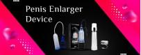 Penis Enlarger Device | Best Penis Extender Device In Cleveland