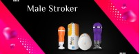 Buy Male Stroker In Omaha | Branded Adult Sex Toys Store