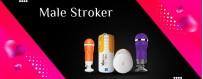 Buy Male Stroker In Ravulapalem From Sexarena Sex Toys Store