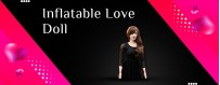 Buy Inflatable Love Doll At Low Cost In Hosur | Sex Toys Store
