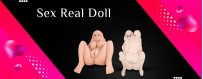 Sex Real Doll | Buy Realistic Silicone Doll In Anchorage
