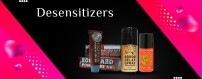 Desensitizers For Men | Best Adult Sex Toys In Huntington Beach