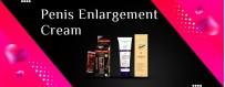 Penis Enlargement Cream | Men Enlarging Cream | Sex Toys In USA