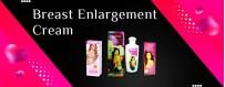 Breast Enlargement Cream | Buy Breast Enhancement Cream Online