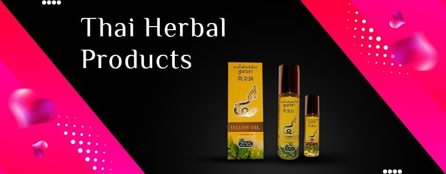 Buy Thai Herbal Products At Low Price In Navsari   Sex Toys Store
