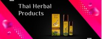 Thai Herbal Products | Buy Sex Toys & Dolls At Low Rate In Glendale