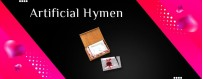 Artificial Hymen | Buy Fake Hymen | Restore Virginity
