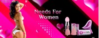 Fulfill Sexual Needs For Women | Sex Toys In Nellore | Sexarena