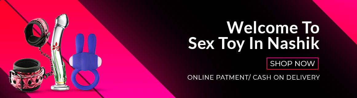 Sex Toys in Nashik